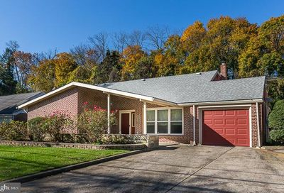 40 S Brookside Road Springfield PA 19064