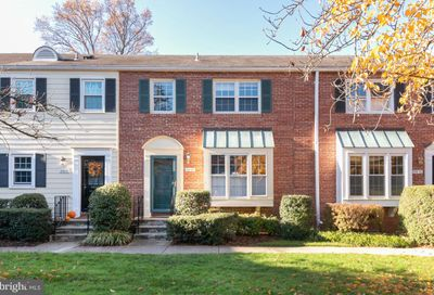 6675 Fairfax Road 88 Chevy Chase MD 20815