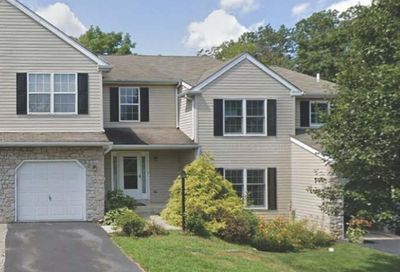 1318 Valley Drive Lansdale PA 19446
