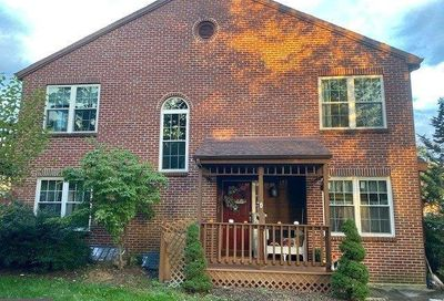 130 Mulberry Court Collegeville PA 19426