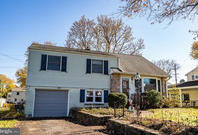 841 Sunnylea Road Lansdale PA 19446