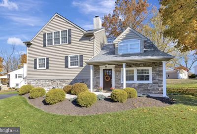 4302 Gypsy Lane Collegeville PA 19426