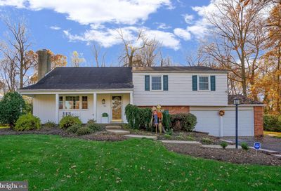 104 County Line Road Lansdale PA 19446
