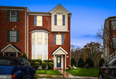 261 N Front Street New Freedom PA 17349