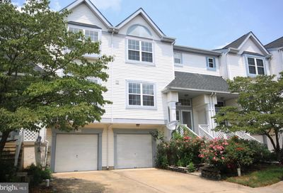 4202 Quaker Court North Wales PA 19454