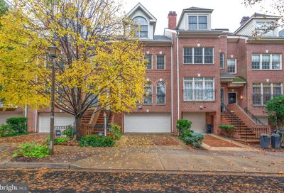 1570 N Colonial Terrace Arlington VA 22209