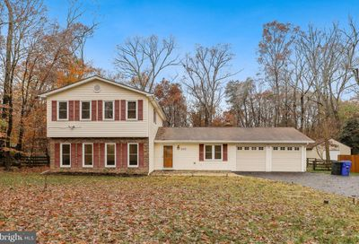 3177 Eutaw Forest Drive Waldorf MD 20603