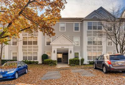 2600 Squaw Valley Court 8-1 Silver Spring MD 20906