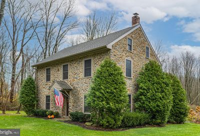 313 Mountain View Road Sellersville PA 18960