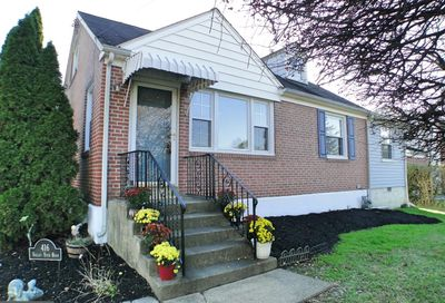 416 Valley View Road Springfield PA 19064