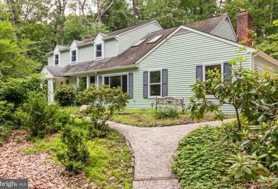 5729 Private Road Doylestown PA 18901