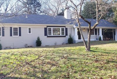 14416 Marine Drive Silver Spring MD 20905