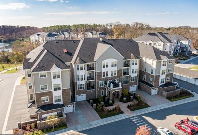 510 Quarry View Court 405 Reisterstown MD 21136