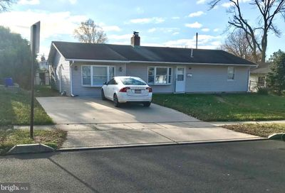 24 Basswood Road Levittown PA 19057