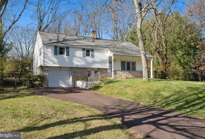 232 Lower Valley Road North Wales PA 19454