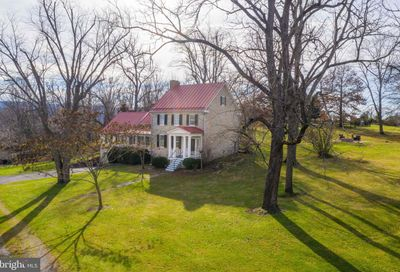 348 Cattail Run Road Charles Town WV 25414