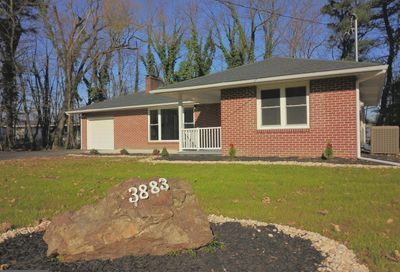 3883 E Hopewell Road Center Valley PA 18034
