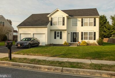 5 Yarmouth Way Dover DE 19904