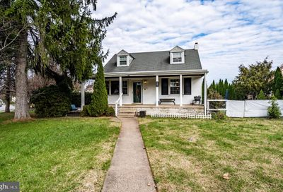 401 Valley View Road Springfield PA 19064