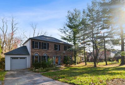 605 N Franklin Street West Chester PA 19380