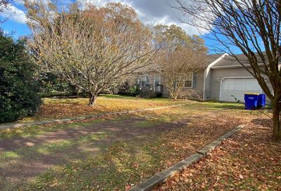 18519 Sand Hill Road Georgetown DE 19947