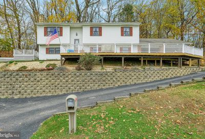 4421 Pleasant Valley Road York PA 17406