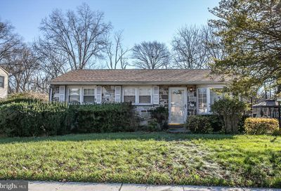 511 Pennbrook Avenue Lansdale PA 19446