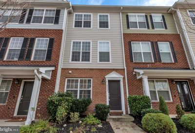 4537 Maple Wood Drive Baltimore MD 21229