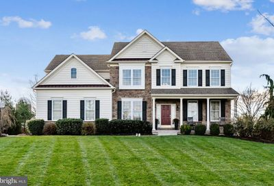 1406 Cheswold Drive Lansdale PA 19446