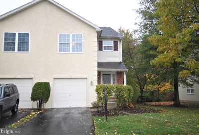 145 Vernon Court Lansdale PA 19446