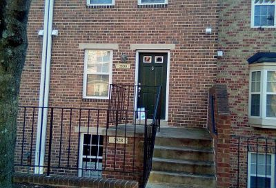 3928 Chesterwood Drive Silver Spring MD 20906