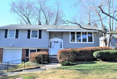 2134 Fountain Hill Drive Lutherville Timonium MD 21093