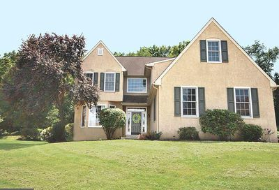 438 Monteray Lane West Chester PA 19380