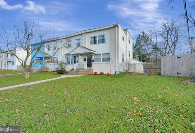 839 Andover Road Lansdale PA 19446