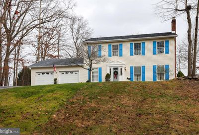 101 Winterberry Lane Westminster MD 21157