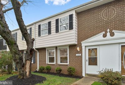 11516 Fenchurch Court Germantown MD 20876