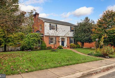 28 Gorsuch Road Lutherville Timonium MD 21093