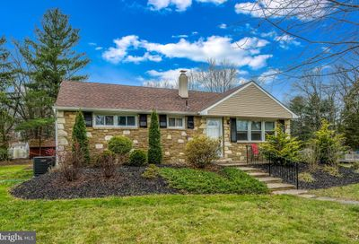 540 Airy Avenue Chalfont PA 18914