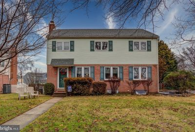 645 Maplewood Road Springfield PA 19064