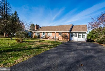1508 Hillside Drive Bel Air MD 21015