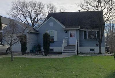 3723 Hollywood Avenue Feasterville Trevose PA 19053