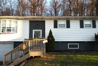 40 E Station Avenue Coopersburg PA 18036