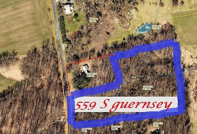 559 S Guernsey Road West Grove PA 19390
