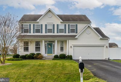 24843 Rivers Edge Road Millsboro DE 19966