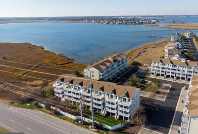 29080 Beach Cove Square D5 Bethany Beach DE 19930