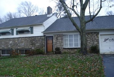 463 W Valley Forge Road King Of Prussia PA 19406