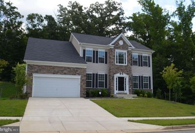 25028 Oak Drive Damascus MD 20872