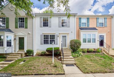5660 Rock Quarry Terrace District Heights MD 20747
