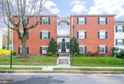 Address Withheld Lutherville Timonium MD 21093