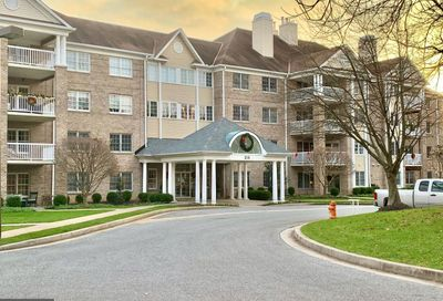 215 Belmont Forest Court 102 Lutherville Timonium MD 21093